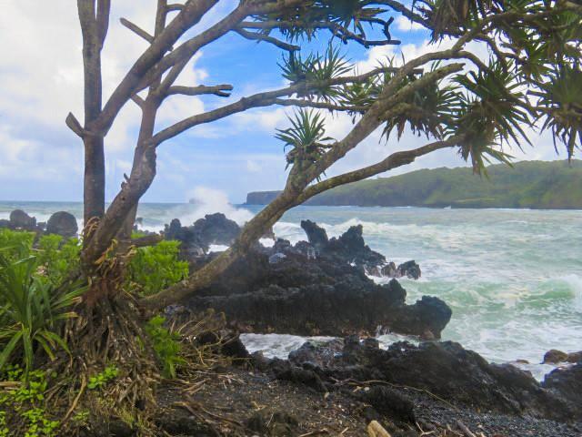 Deine Glücksreise nach Hawai'i November 2018